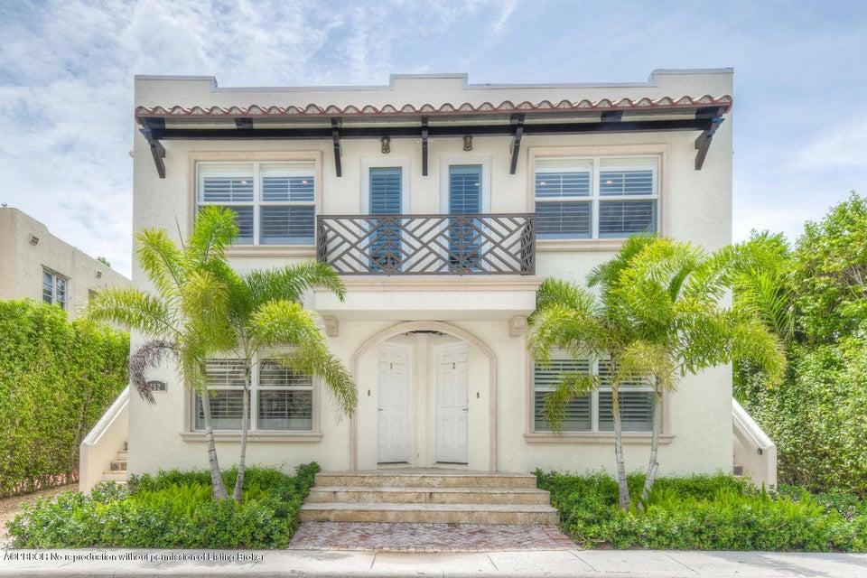 252 Oleander Avenue, Palm Beach, FL 33480