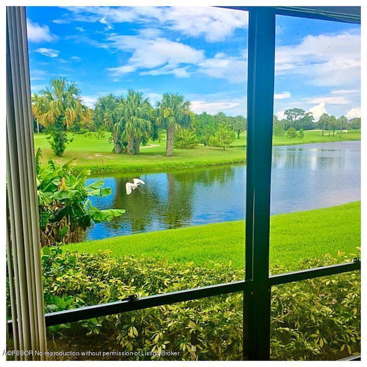 5614 SE Foxcross Place 5614, Stuart, FL 34997