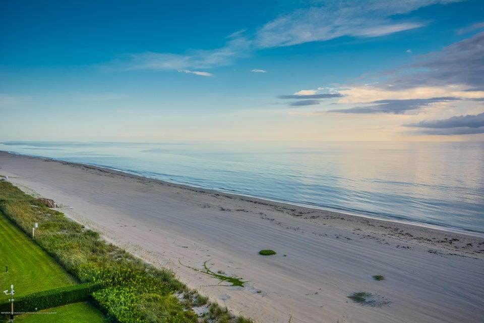 2660 S Ocean Boulevard 601N, Palm Beach, FL 33480