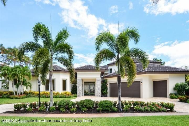 6972 Queenferry Circle, Boca Raton, FL 33496
