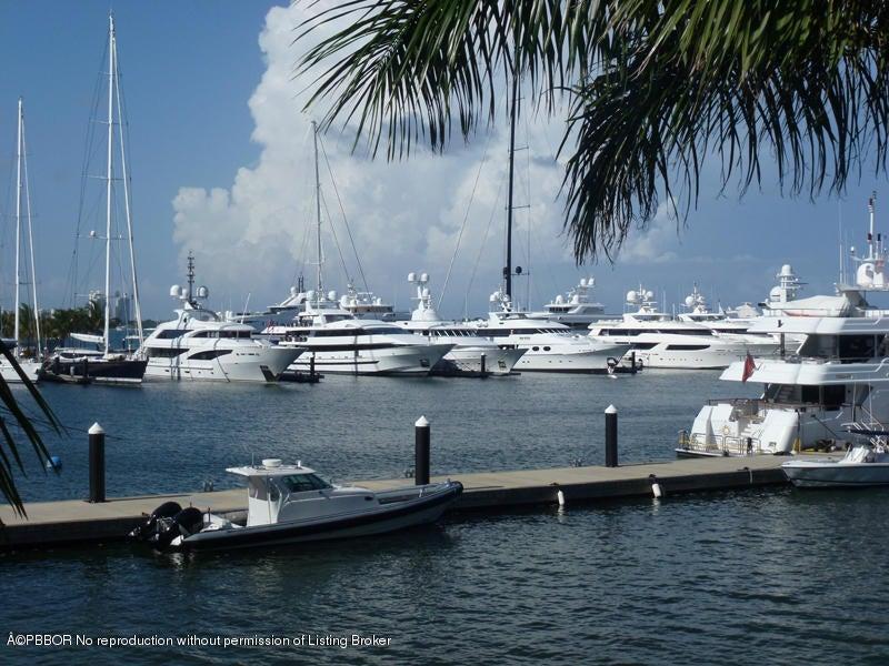 3920 N Flagler Drive, West Palm Beach, FL 33407