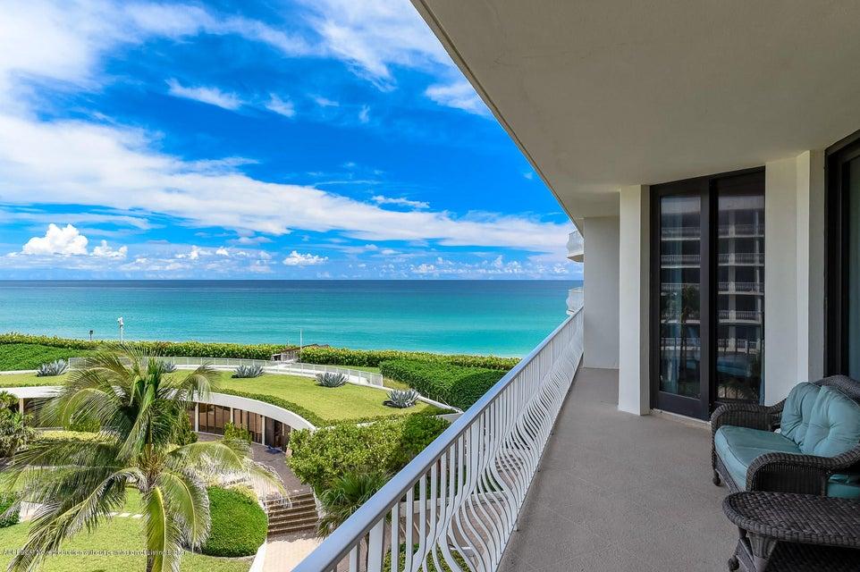 2000 S Ocean Boulevard 303, Palm Beach, FL 33480
