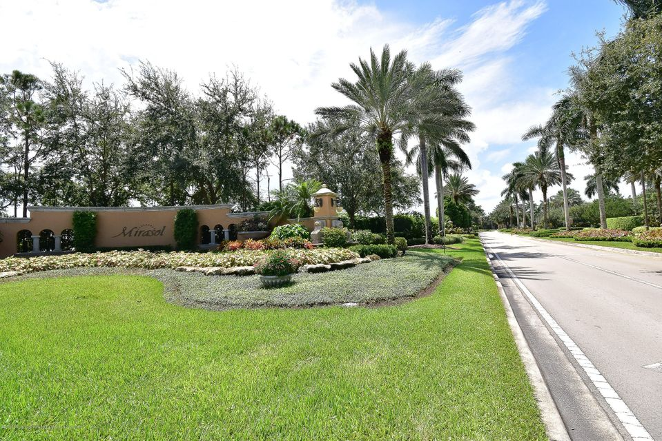 130 Andalusia Way, Palm Beach Gardens, FL 33418