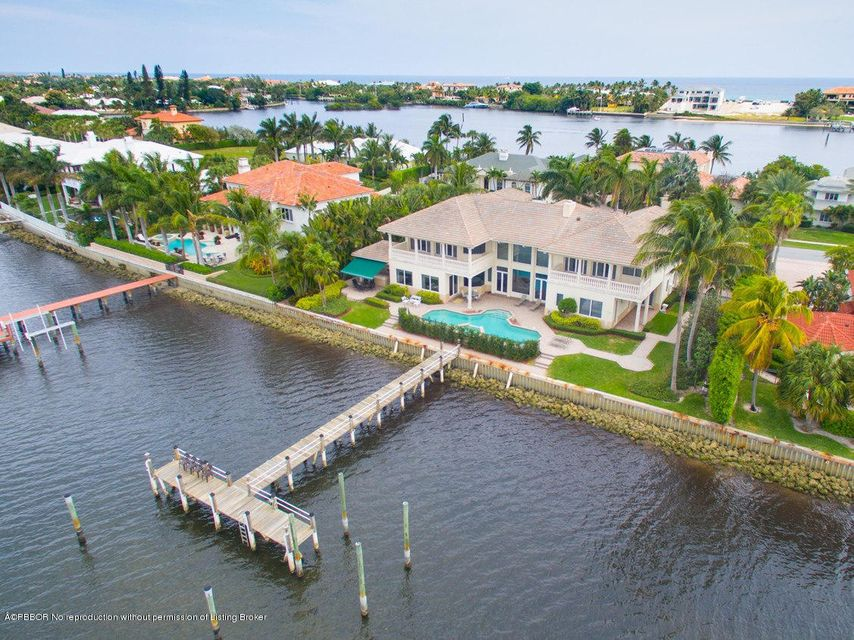 1695 Lands End Road, Lake Worth, FL 33462