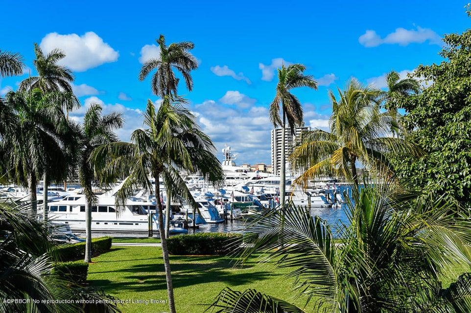 455 Australian Avenue 3G, Palm Beach, FL 33480