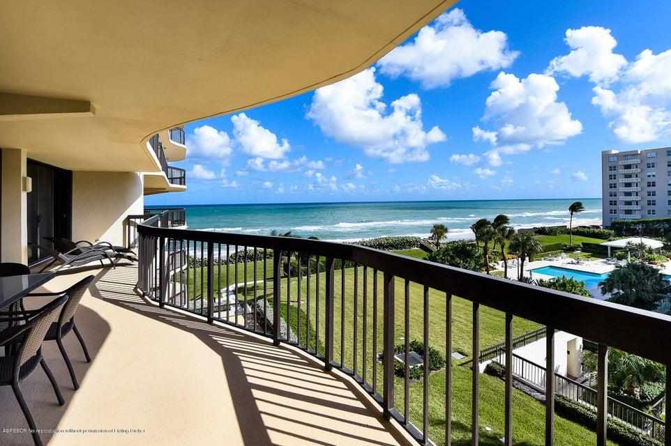 3440 S Ocean Boulevard 401N, Palm Beach, FL 33480