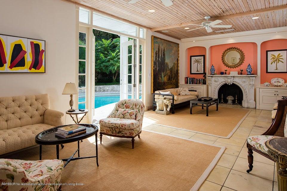 276 JAMAICA Lane, Palm Beach, FL 33480