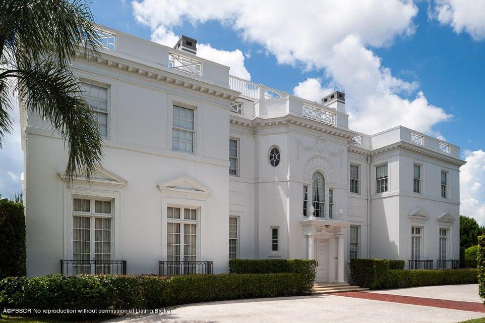 130 Barton Avenue, Palm Beach, FL 33480