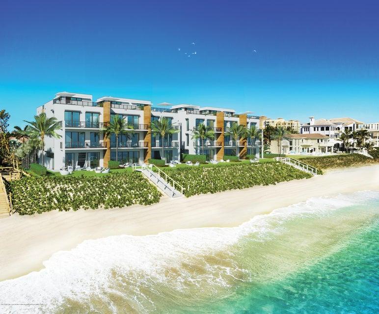 3621 S Ocean Boulevard 1, Boca Raton, FL 33487