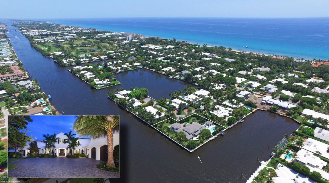 554 Palm Way, Delray Beach, FL 33483