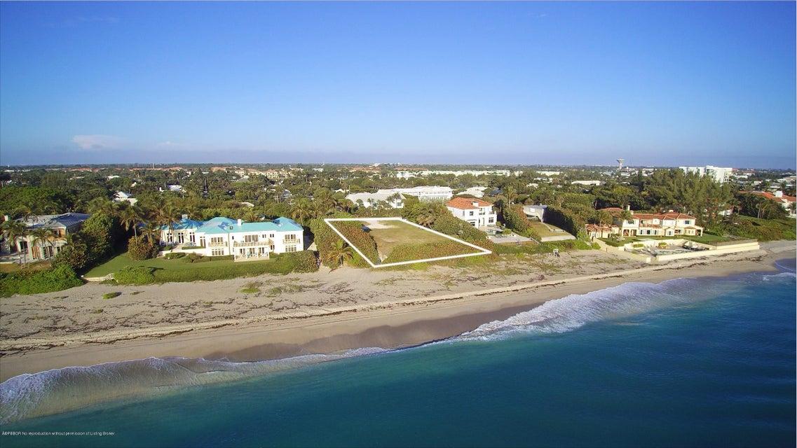 3565 N Ocean Boulevard, Delray Beach, FL 33483