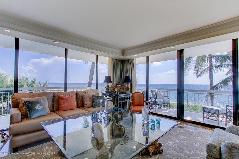 2580 S Ocean Boulevard 2C2, Palm Beach, FL 33480