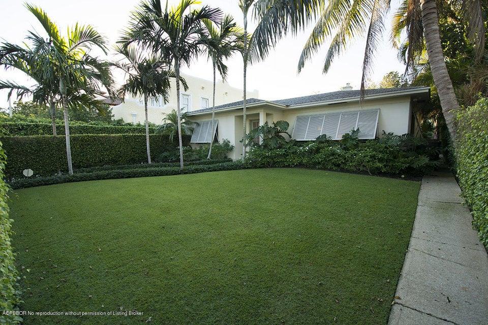 310 VALENCIA Road, West Palm Beach, FL 33401