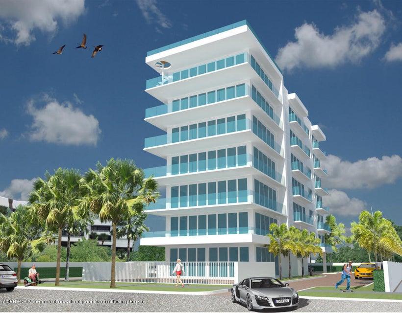 3611 S Flagler Drive LPH, West Palm Beach, FL 33405
