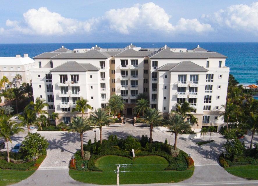 4001 N Ocean Boulevard 602, Delray Beach, FL 33483