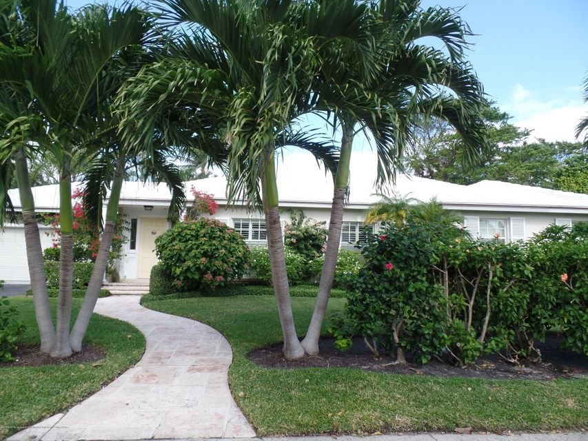 249 Via Linda, Palm Beach, FL 33480