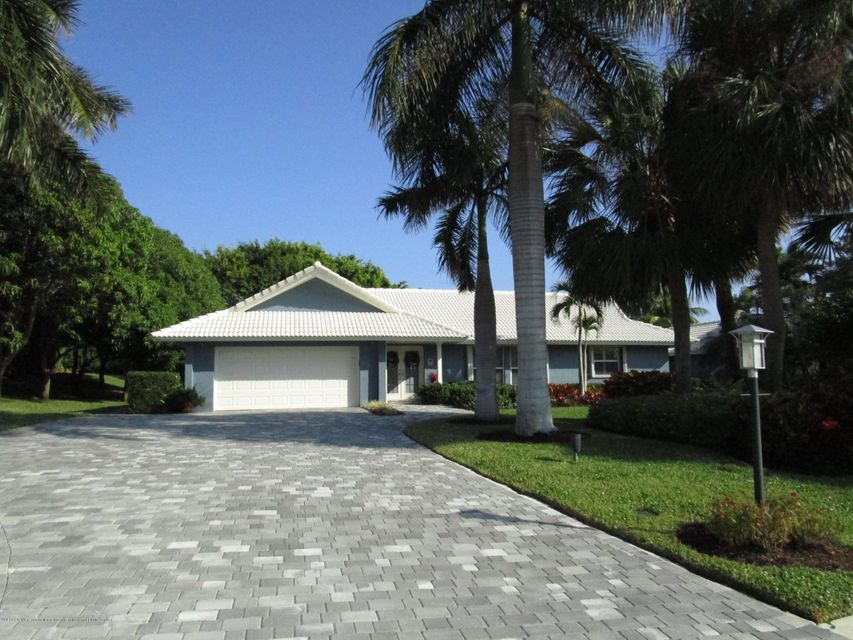 12260 Captains Landing, North Palm Beach, FL 33408