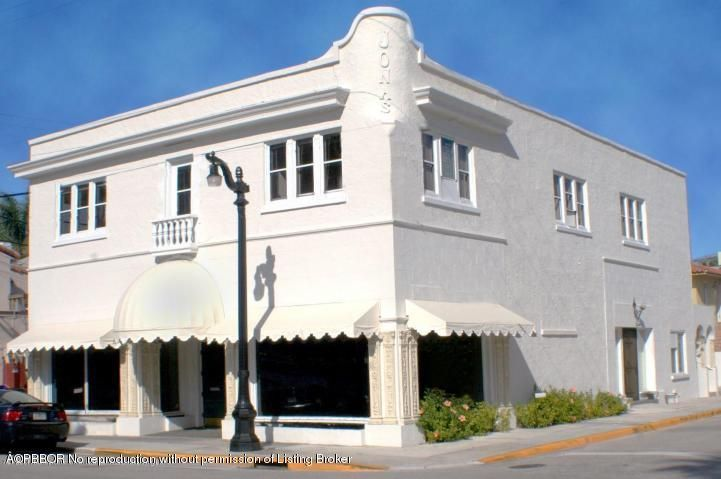 189 Bradley Place, Palm Beach, FL 33480