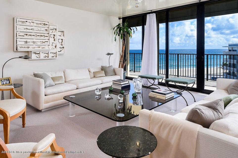 150 N Ocean Boulevard PH 2, Palm Beach, FL 33480