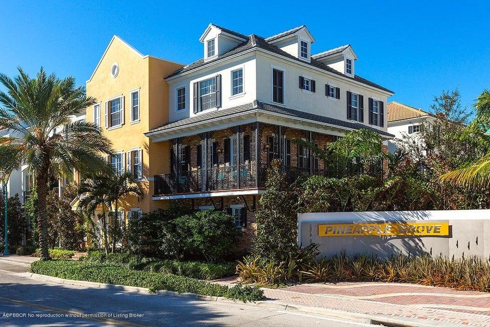 389 E Cannery Row Circle N/A, Delray Beach, FL 33444
