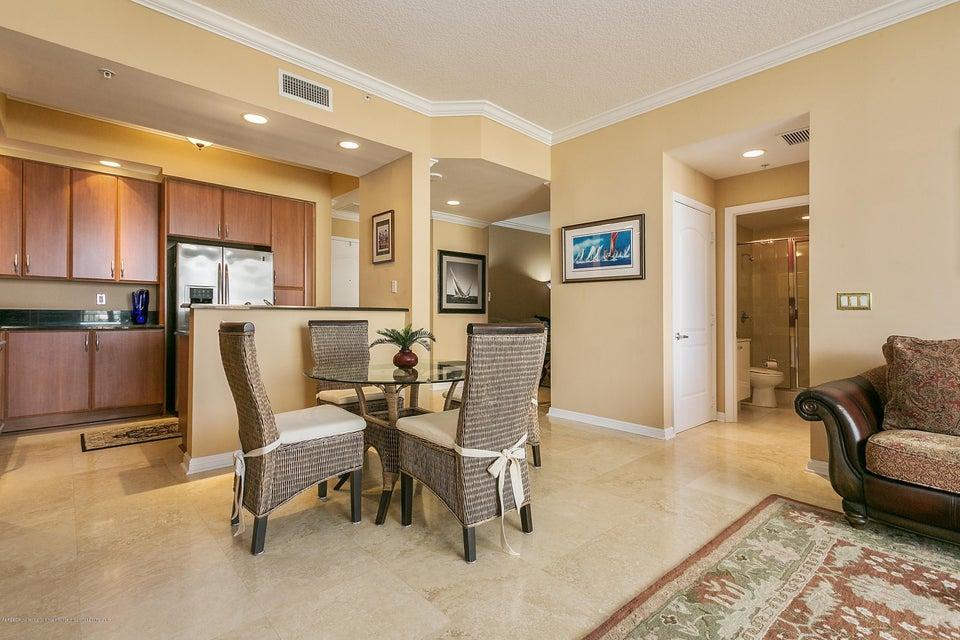 801 S Olive Avenue 809, West Palm Beach, FL 33401