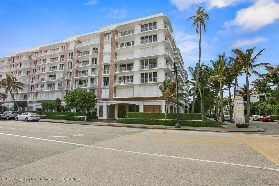 100 Worth Avenue 404, Palm Beach, FL 33480
