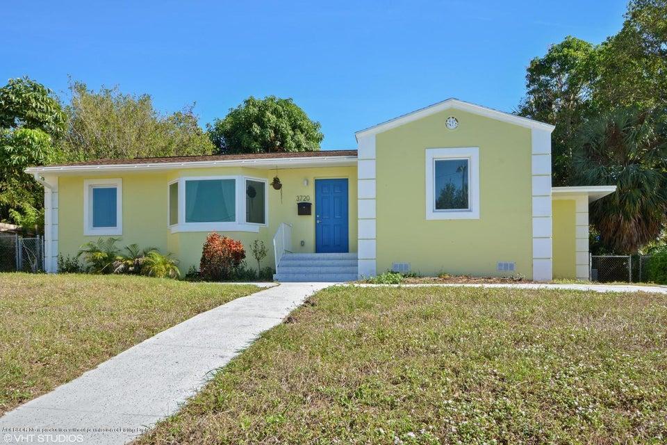 3720 Westview Avenue, West Palm Beach, FL 33407