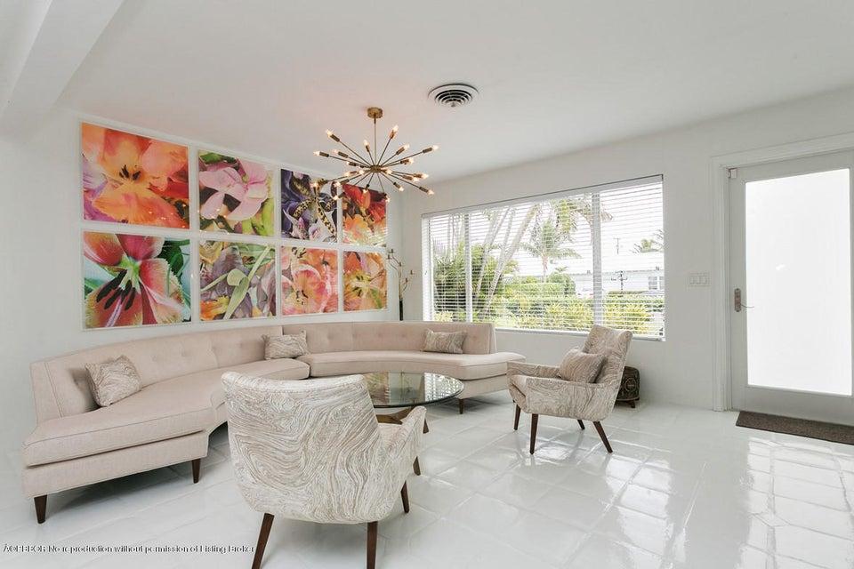 205 Gray Street, West Palm Beach, FL 33405