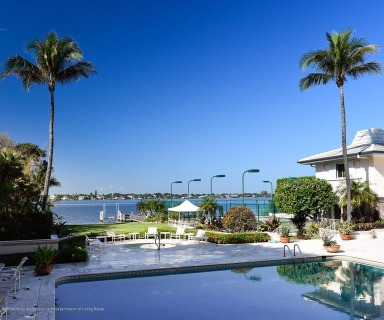 Click to see featured property at 1616 Ocean Boulevard S, FL