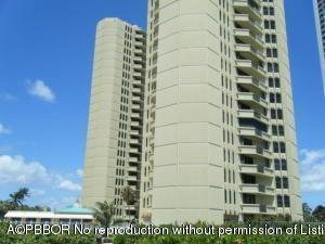 2800 N Ocean Drive A-10c, West Palm Beach, FL 33404