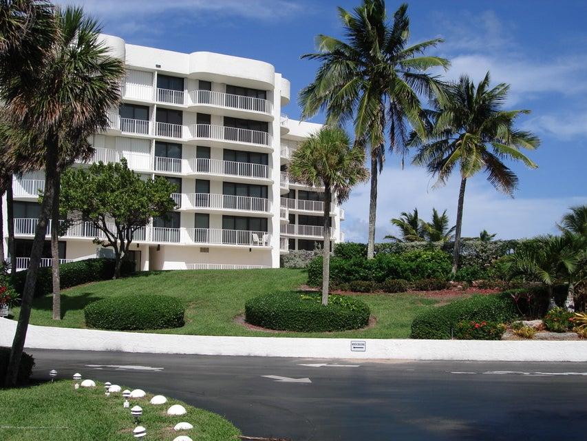 3360 S Ocean Boulevard 1-E, Palm Beach, FL 33480
