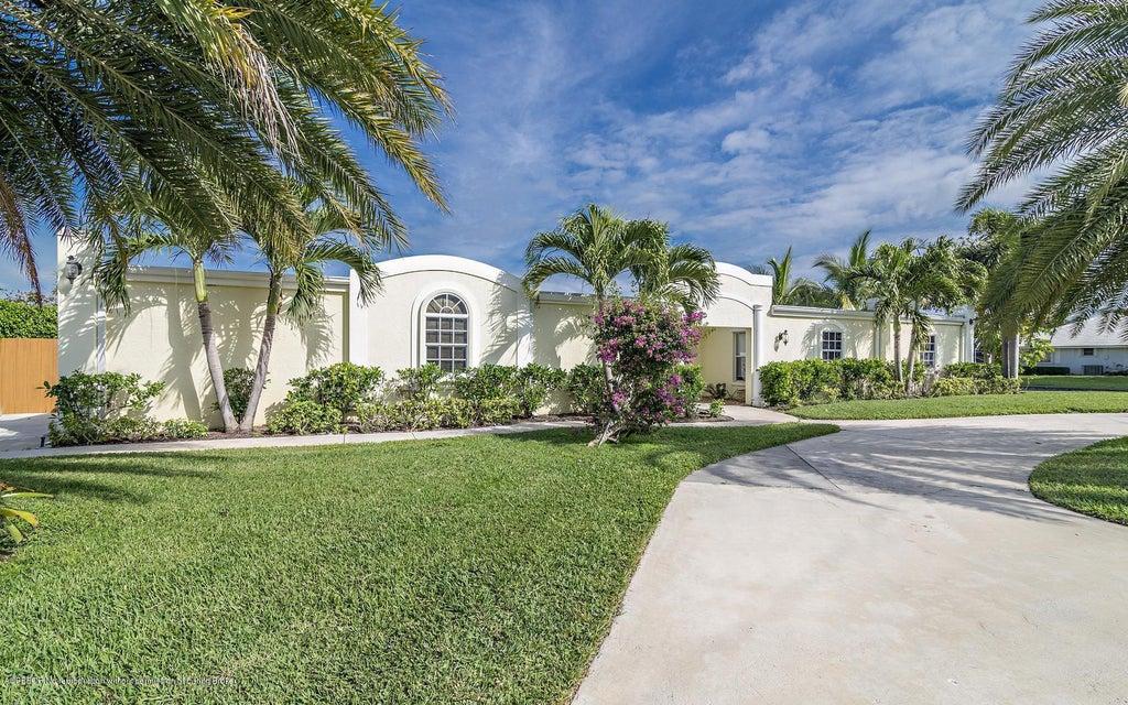 1551 Mediterranean Road, West Palm Beach, FL 33406