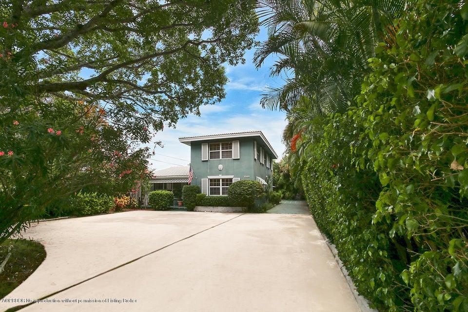 3214 Washington Road, West Palm Beach, FL 33405
