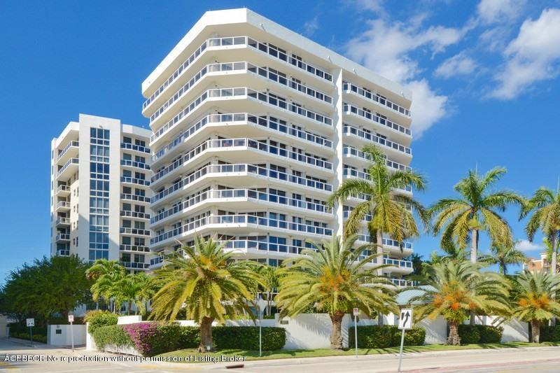1617 N Flagler Drive 304, West Palm Beach, FL 33407
