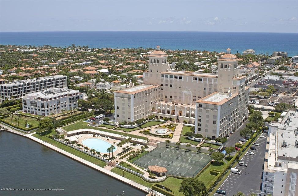 150 Bradley Place 714, Palm Beach, FL 33480