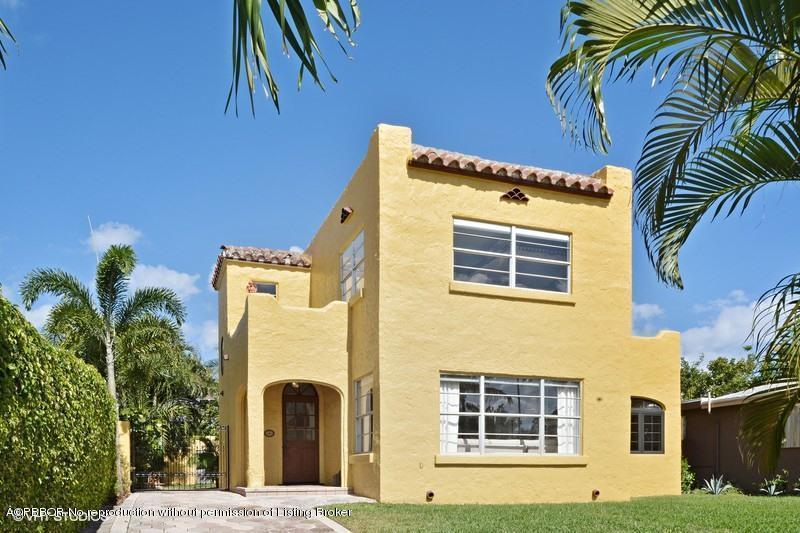 523 29TH Street, West Palm Beach, FL 33407