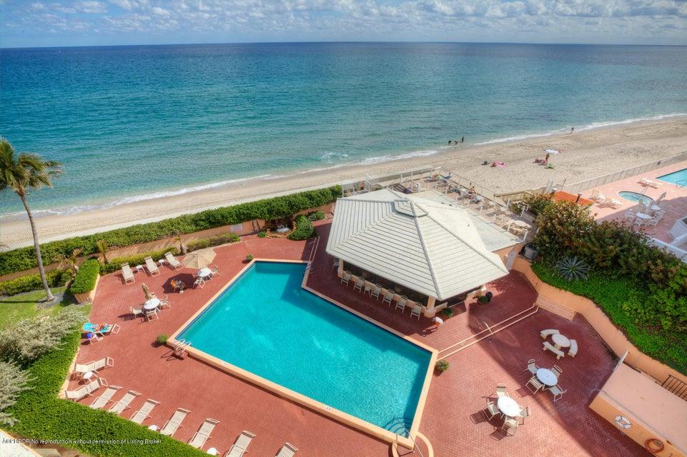 3590 S Ocean Boulevard 705, Palm Beach, FL 33480