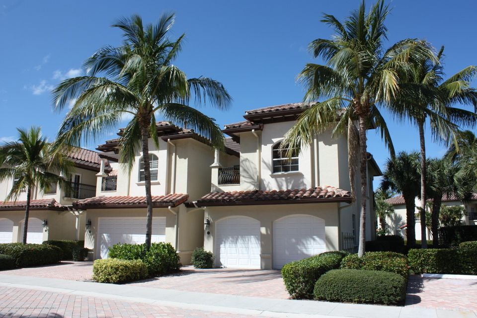 46 MARINA GARDENS Drive, Palm Beach Gardens, FL 33410