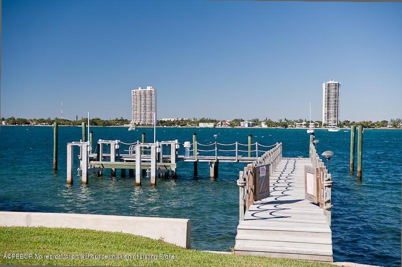 1284 N Lake Way, Palm Beach, FL 33480