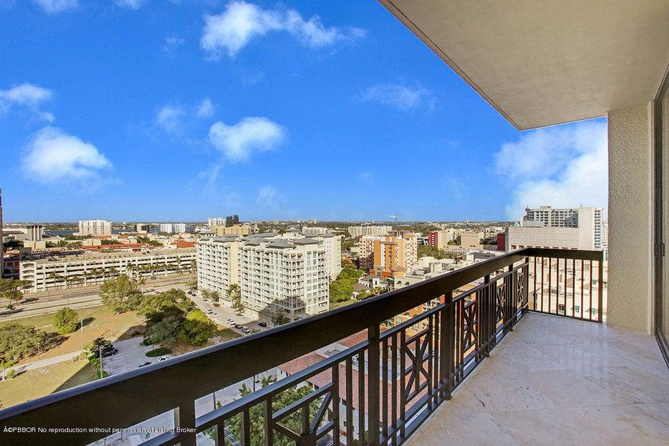 701 S OLIVE Avenue 1224, West Palm Beach, FL 33401
