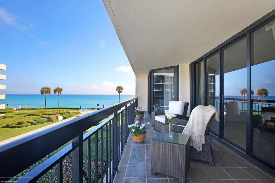 3140 S Ocean Boulevard 306 S, Palm Beach, FL 33480