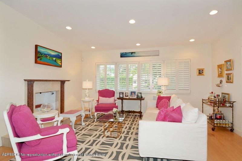 220 Onondaga Avenue - Palm Beach, Florida