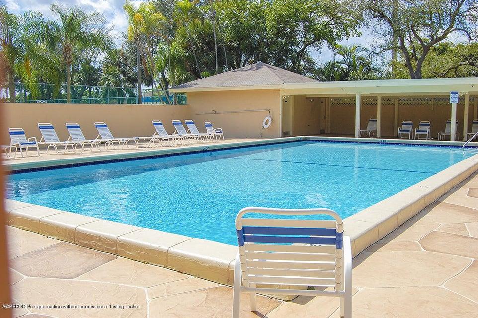 3939 NE 5th Avenue E206, Boca Raton, FL 33431