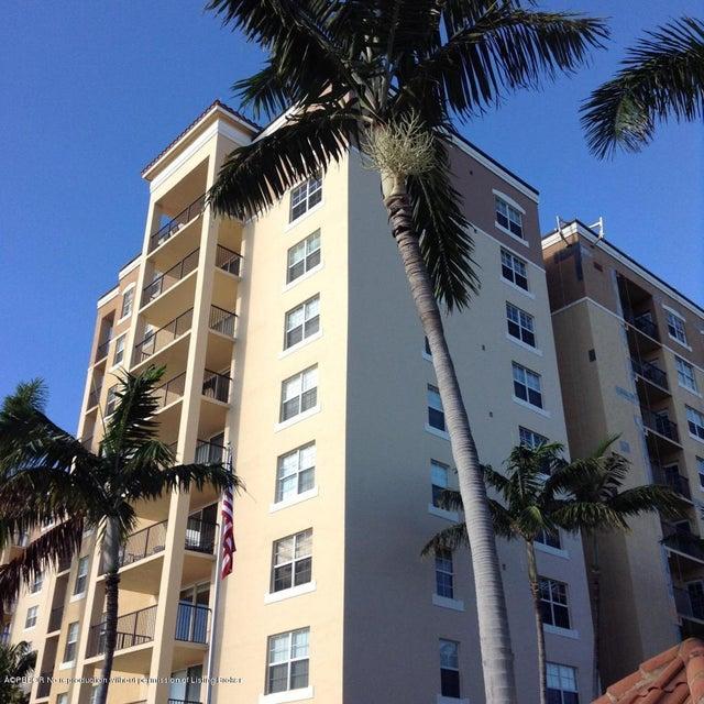 1805 N Flagler Drive 319, West Palm Beach, FL 33407