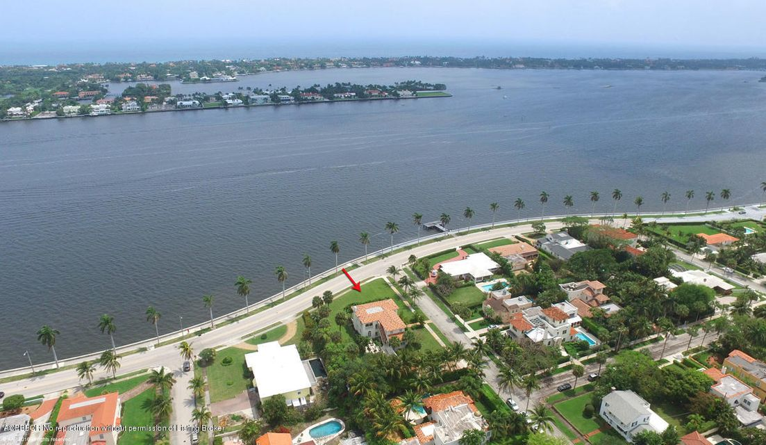 245 VALENCIA Road, West Palm Beach, FL 33401
