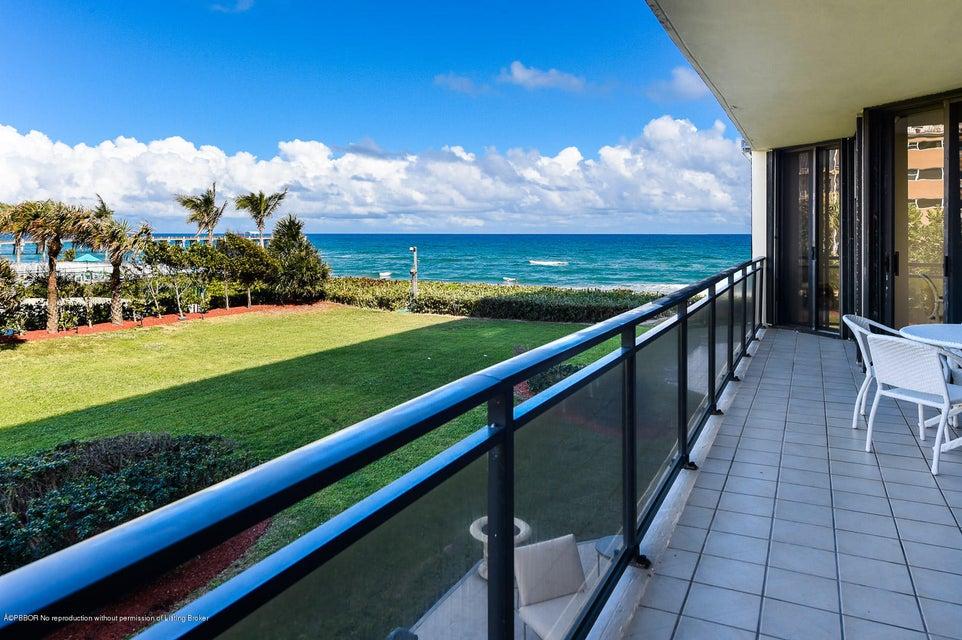 3100 S Ocean Boulevard 205 N, Palm Beach, FL 33480