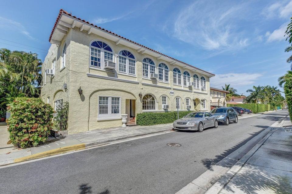 253 Oleander Avenue, Palm Beach, FL 33480