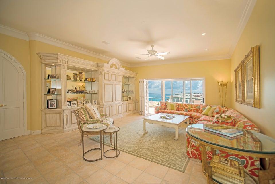 170 N Ocean Boulevard 702, Palm Beach, FL 33480