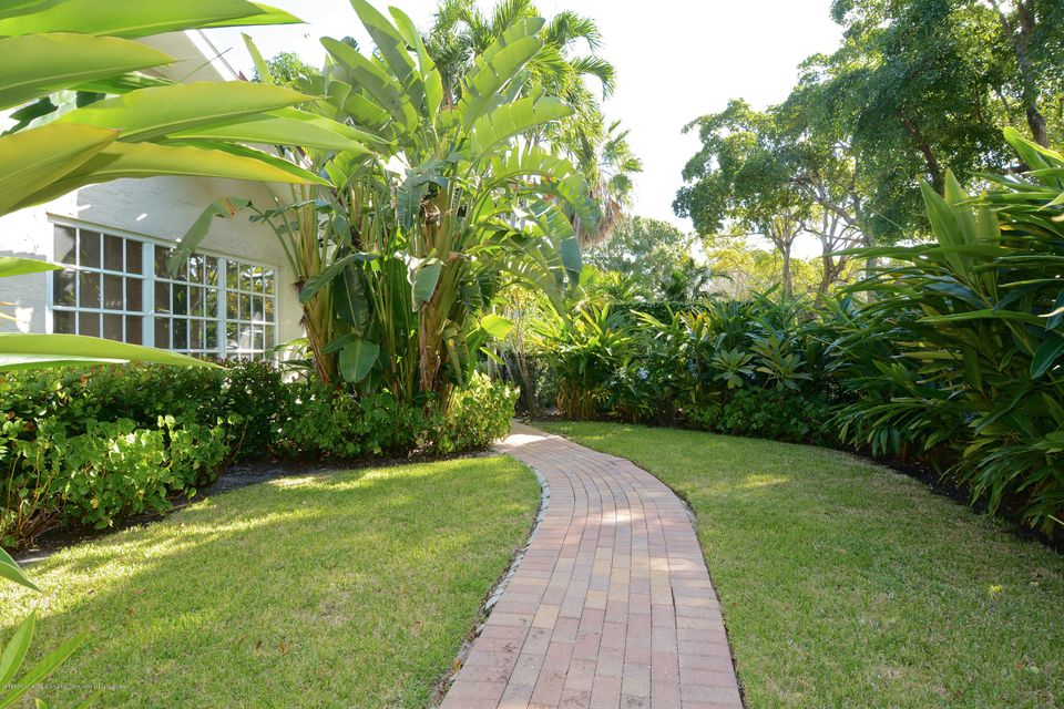 237 Dyer Road - West Palm Beach, Florida