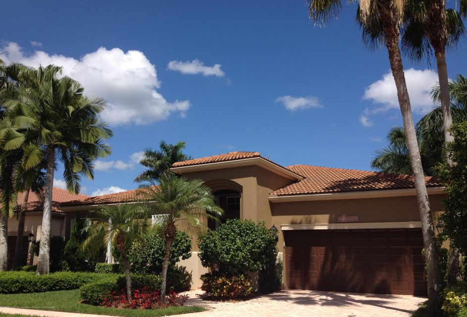 10768 Waterford Place, West Palm Beach, FL 33412